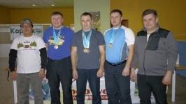 На чемпионат мира по спортивному рыболовству в Финляндии поедет сборная Павлодара