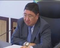 Мажилисмены высказали свое мнение по факту задержания экс-акима Павлодарской области Арына