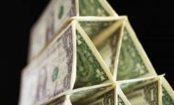 Жителям Павлодарской области рассказали, как не угодить в финансовую пирамиду