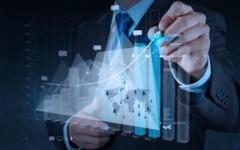 На чём строится стратегия выживания бизнеса?