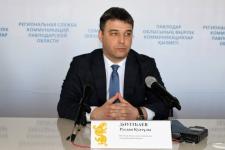 Чиновнику удалось избежать уголовной ответственности в Павлодарской области
