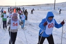 Новая база зимнего отдыха появилась в Экибастузе