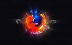 22-й Firefox и обзор его новинок