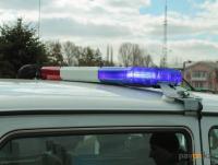 В департаменте полиции Павлодарской области расследуют попытку суицида сотрудника