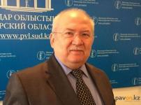Павлодарские судьи не рассматривали статус Крыма в деле ТОО «ТПБ Агромир»
