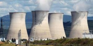 Депутатов напугали атомные электростанции в Казахстане