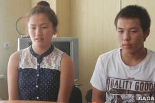 Актауских детдомовцев выгнали из летнего лагеря за избиение детей и сотрудников