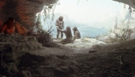 Люди были причиной глобального потепления уже тысячи лет назад