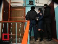 Следователей могут обязать заранее оповещать владельцев об аресте имущества в РК