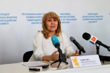 Около 15 тысяч женщин в Павлодарской области занимаются бизнесом