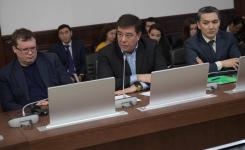 Из-за грунтовых вод на Втором Павлодаре трубы отопления изнашиваются в пять раз быстрее
