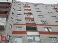 Подросток разбился, упав с крыши 9-этажного дома в Павлодаре
