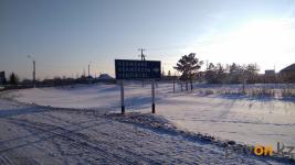 Для Кенжекольского сельского округа готовят проект по строительству физкультурного комплекса