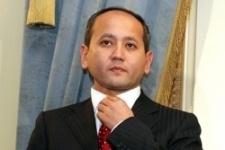 Госсовет Франции отказался выдать России банкира Аблязова