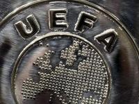 """УЕФА может отстранить павлодарский """"Иртыш"""" на один сезон от участия в еврокубках"""