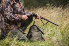 Охотничий сезон возобновляется в Павлодарской области