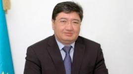 Павлодарским спортсменам выделили 3,6 миллиарда тенге в 2013 году