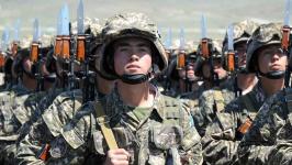 Супруги военных и дипломатов получили льготы для начисления трудового стажа