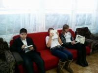 База подростковых  психологов в Павлодаре. Есть?