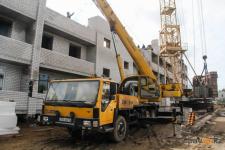 10 миллиардов тенге планируется выделить в Павлодаре на строительство жилья