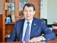 Павлодарцы могут задать вопросы главе антикоррупционного ведомства Казахстана