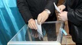 В Павлодарской области выборы акимов сельских округов признаны состоявшимися