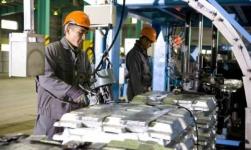 С января по май в обрабатывающую промышленность региона вложили более 84 млрд тенге