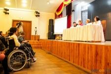 В будущем году инвалиды смогут самостоятельно проводить онлайн-закупки необходимого оборудования