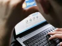 Блогеры не будут приравнены к журналистам в Казахстане
