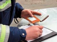 Полицейские Астаны будут выписывать электронные административные протоколы