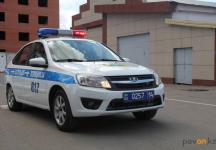 В Павлодарской области за месяц значительно снизилось количество преступлений
