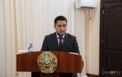 Больше 20 долгостроев насчитали в Павлодаре