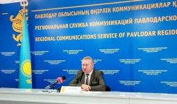 Реконструкцию психоневрологического диспансера в Константиновке приостановили, не успев начать