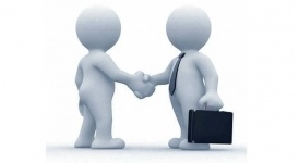 Многие проекты государственно-частного партнерства в Павлодарской области пока на уровне теории
