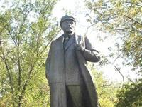 """""""Культурно-исторического значения не имеют..."""""""