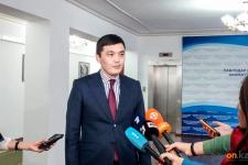 В акимате Павлодара рассказали, кто может заселиться в элитное ведомственное жилье