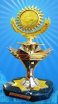 Павлодарские предприятия  поборются за звание «Лучший товар Казахстана»