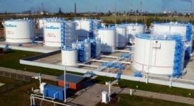 Суд не позволил закрыть спорную нефтебазу Helios в Павлодаре