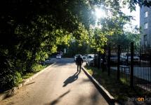 Статистики отмечают снижение численности населения в Павлодарской области