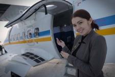 Авиабилеты в Баянаул за 8-10 тысяч тенге обещают продавать в следующем году