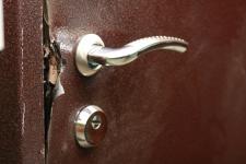Житель Экибастуза сымитировал кражу, чтобы заставить друга отдать долг