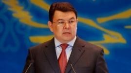За неготовность школ в Павлодарской области накажут районных акимов
