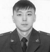 В ДЧС Павлодарской области рассказали подробности гибели молодого пожарного