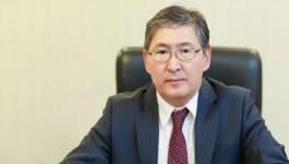 Почему отменили заочное образование в Казахстане