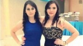 16-летняя мексиканка зарезала лучшую подругу из-за фото в Facebook