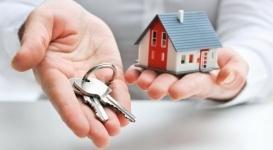10-процентный налог при продаже недвижимости с 2017 года хотят взимать со всех казахстанцев