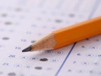 Исключить учителей из процесса ЕНТ хотят в Казахстане