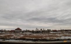 В Павлодарской области готовятся к весенним паводкам