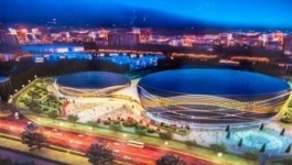Казахстан готов к проведению 28 Всемирной зимней Универсиады