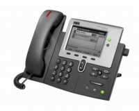 Руссификация cisco ip phone 7940